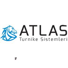 atlas-turnstile-dubai-sharjah-ajman-abudhabi-uae