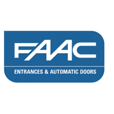 FAAC Gate barrier Dubai, FAAC gate barrier supplier in UAE, Sharjah, Ajman, Abu dhabi