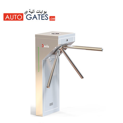 Saela Turnstile Gate, Saela Tripod Turnstile gate Dubai-UAE