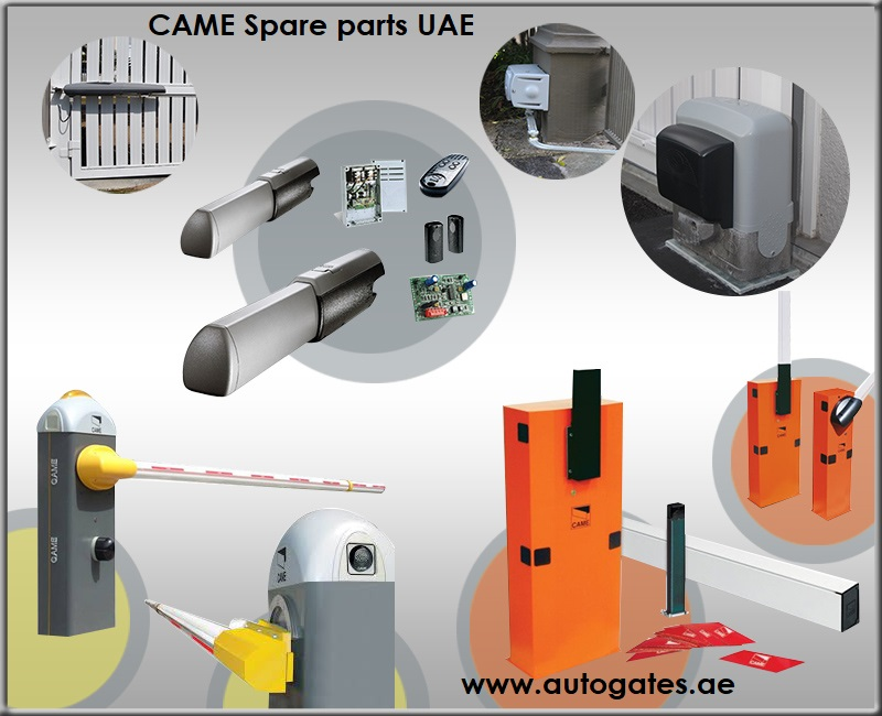 came-spare-parts-dubai-sharjah-ajman-uae