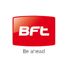 bft-gate-barrier-dubai