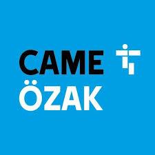 ozak-turnstile-gates-dubai-uae