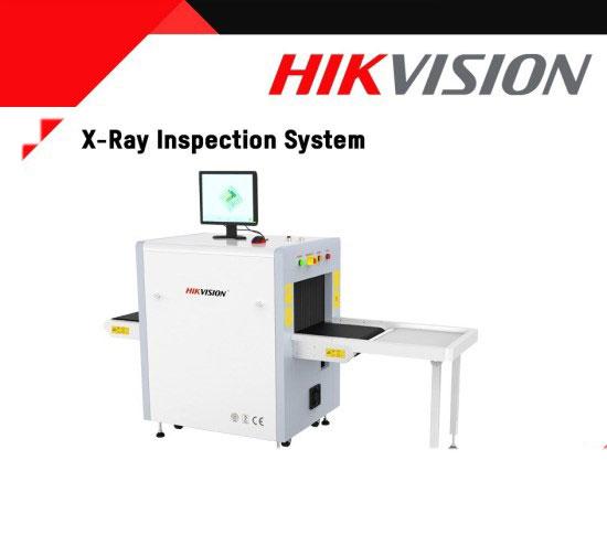 hikvision-xray-baggage-scanner-dubai-uae