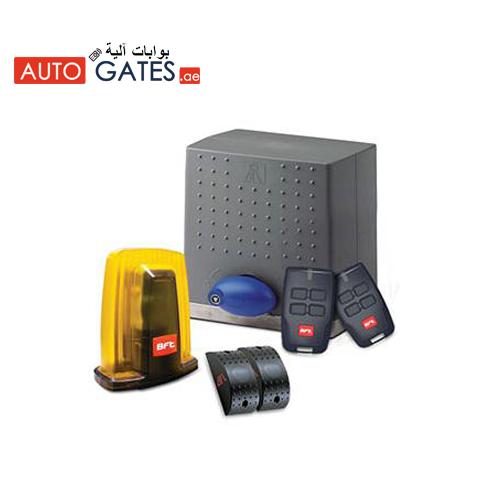 BFT sliding gate motor Dubai, BFT DEIMOS 500 BT , Sharjah Ajman Abudhabi-UAE