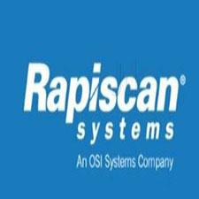 Rapiscan Baggage Scanner Dubai, X Ray baggage scanner Machine UAE- GCC
