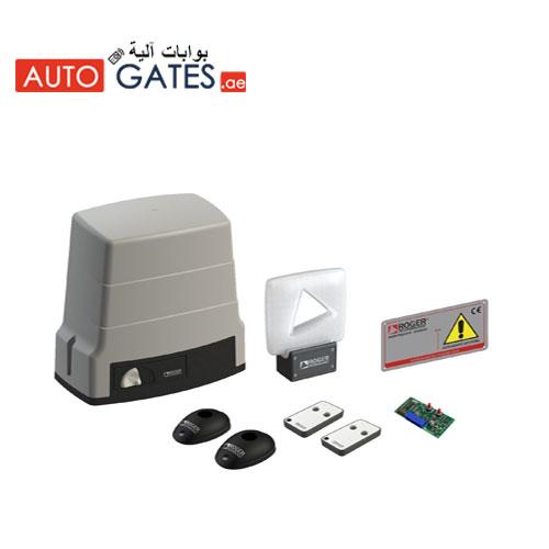 Roger Gate Motor, Roger Sliding Gate Motor Dubai, Sharjah, Ajman, Abu dhabi