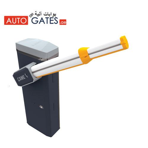 CAME Gard GT8, CAME Gard GT8 Gate barrier Dubai-Auto Gates