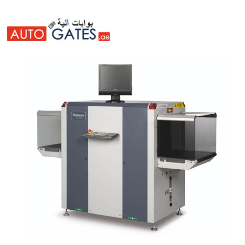 Rapiscan Baggage Scanner 620 XR Dubai, Rapiscan Systems Dubai, UAE- GCC