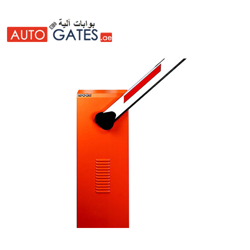 FAAC 620 gate barrier Dubai, UAE |  FAAC  gate barrier supplier