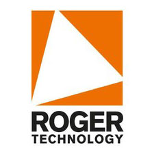 Roger Gates, Roger gate barrier Dubai-Roger Technology UAE