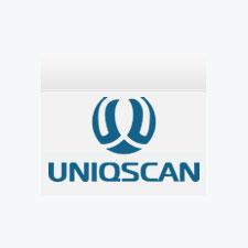 UNIQSCAN Distributor in UAE, UNIQSCAN Baggage scanner UAE - AUTO GATES
